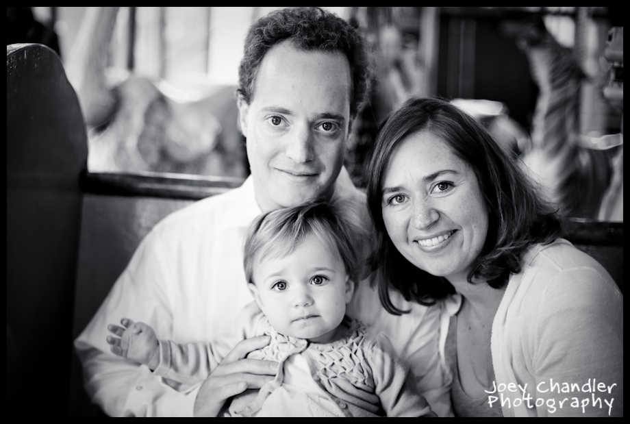 Garcia Family - Joey Chandler San Francisco Photographer-6