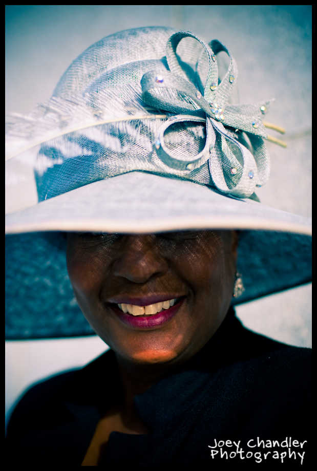 Ms Kays Hats - Joey Chandler San Francisco Photographer-2