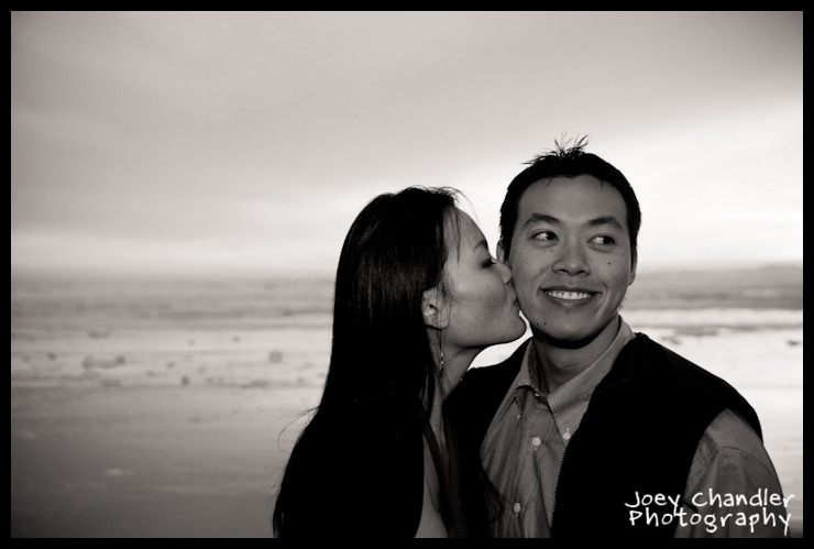 Hot Date Photography in San Francisco -2