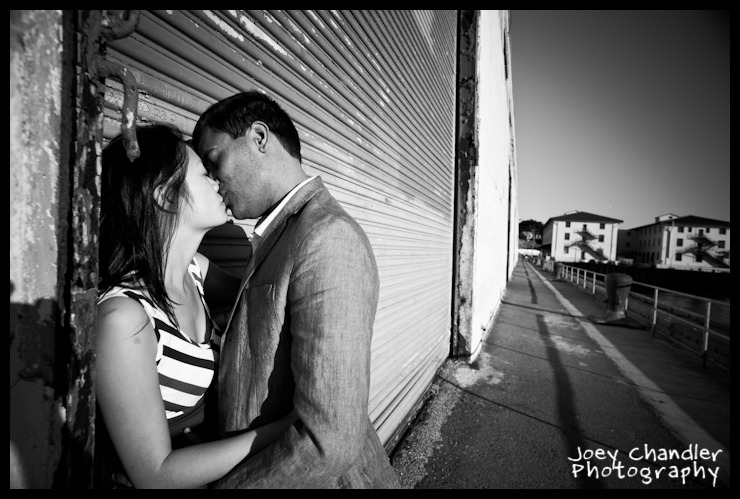 Hot Date Photography in San Francisco -6