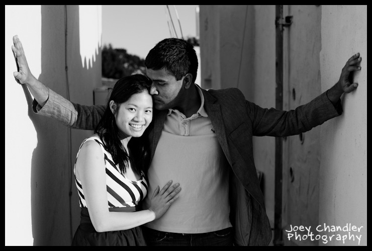 Hot Date Photography in San Francisco -7
