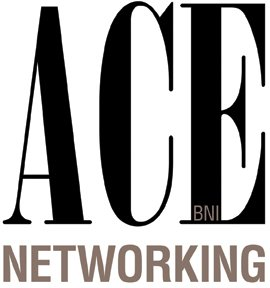 We want to help your business – Ace Networking