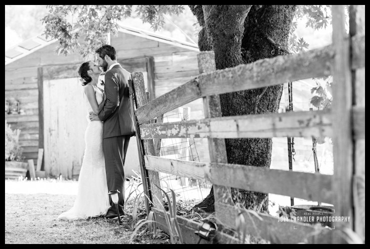 Sonoma Wedding with Anna and Evan – Bikes, Beer and an amazing Ceremony