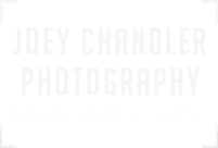 Joey Chandler Photography